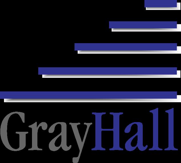 GrayHall